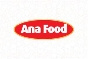 Ana Food