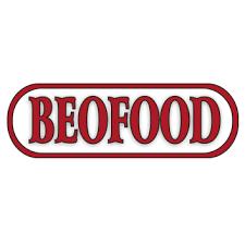 BeoFood
