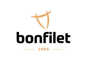 Bonfilet