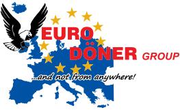EURO DÖNER GROUP