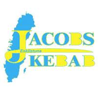 JACOBS KEBAB