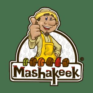 MASHAKEEK