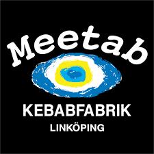 MEETAB