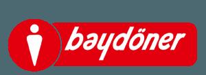 BAYDÖNER