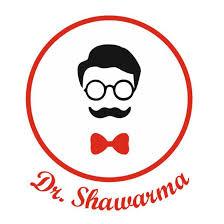 Dr. Shawarma