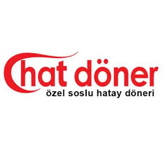Hat Doner